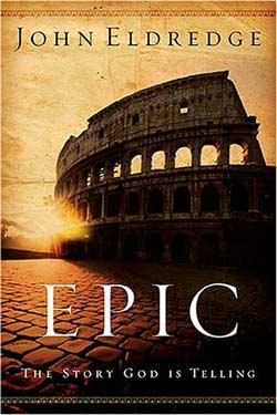 Review of Epic