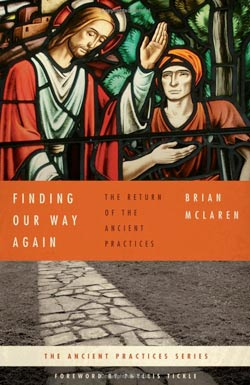 Review of Finding Our Way Again