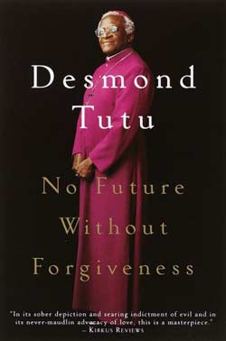 Review of No Future without Forgiveness