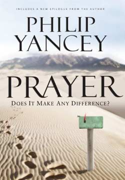 Review of Prayer – Does it make any difference?