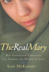 Review of The Real Mary