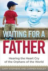 Review of Waiting for a Father